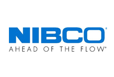 vendor managed inventory at nibco Article on the pros and cons of vendor managed inventory vmi.